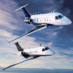 Block Jet Charters